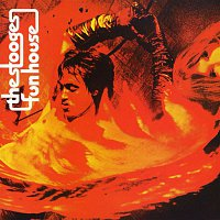 The Stooges – Funhouse