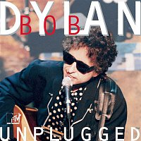 Bob Dylan – Mtv Unplugged