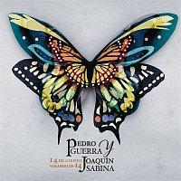 Pedro Guerra, Bunbury, Estrella Morente, Soleá Morente – 14 de Ciento Volando de 14
