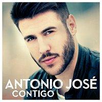 Antonio José – Contigo