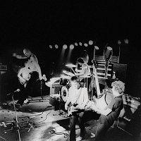 Midnight Oil – Live At The Wireless, 1978 - Studio 221