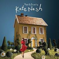 Kate Nash – Made of Bricks [International Version]