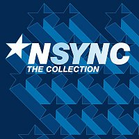 *NSYNC – The Collection