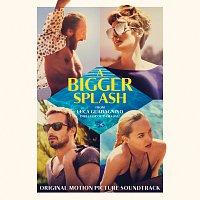 Různí interpreti – A Bigger Splash [Original Motion Picture Soundtrack]