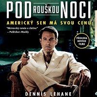 Pavel Rímský – Pod rouškou noci (MP3-CD)