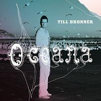 Till Bronner – Oceana [US Version]