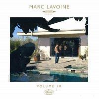 Marc Lavoine – Volume 10