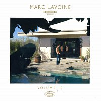 Marc Lavoine – Volume 10