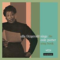 Ella Fitzgerald – Ella Fitzgerald Sings The Cole Porter Song Book
