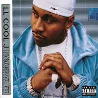 LL Cool J – G.O.A.T. - The Greatest Of All Time