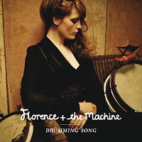 Florence + The Machine – Drumming Song