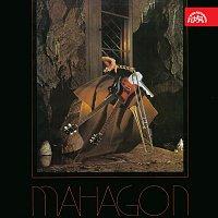 Mahagon – Mahagon
