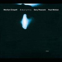 Marilyn Crispell, Gary Peacock, Paul Motian – Amaryllis