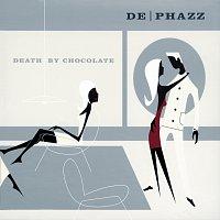 De-Phazz – Death By Chocolate
