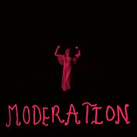 Florence + The Machine – Moderation