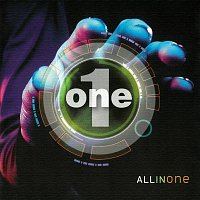 One – All In One