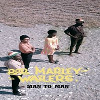 Bob Marley & The Wailers – Man To Man
