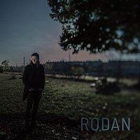 RODAN – Gone