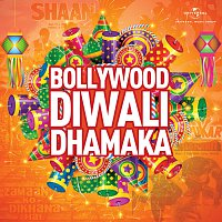 Různí interpreti – Bollywood Diwali Dhamaka