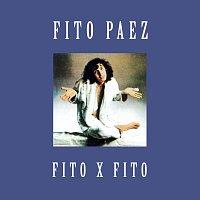 Fito Páez – Fito X Fito