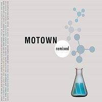 Stoned Love [A Tom Moulton Mix]
