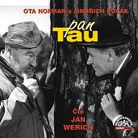 Jan Werich – Hofman: Pan Tau MP3
