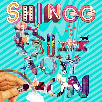 SHINee – From Now On - EP