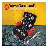 Různí interpreti – Verve / Unmixed 4