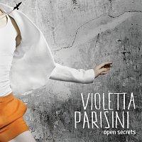 Violetta Parisini – Open Secrets