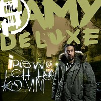 Samy Deluxe – Dis Wo Ich Herkomm
