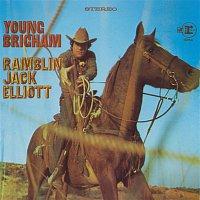 Ramblin' Jack Elliott – Young Brigham