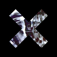 The xx – Basic Space