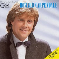 Howard Carpendale – Gold Collection