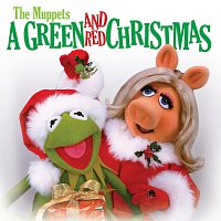 The Muppets – The Muppets: A Green and Red Christmas