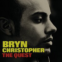 Bryn Christopher – The Quest