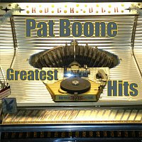 Pat Boone – Greatest Hits