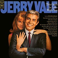 Jerry Vale – This Guy's In Love with You