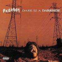 Redman – Dare Iz A Darkside