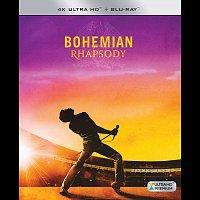 Queen, různí interpreti – Bohemian Rhapsody