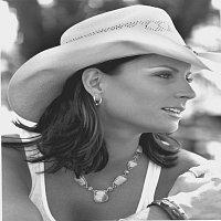 Terri Clark – You Gotta Love That