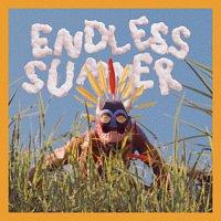 Cro – endless summer