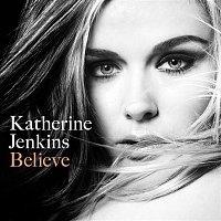Katherine Jenkins – Believe