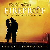 Mark Willard – Fireproof Original Motion Picture Soundtrack