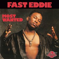 Fast Eddie – Most Wanted