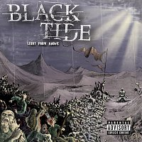 Black Tide – Light From Above