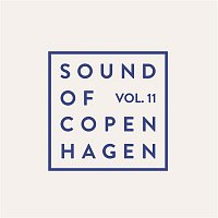 Various  Artists – Sound Of Copenhagen Vol. 11