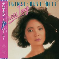 Teresa Teng – Back To Black Original Best Hits
