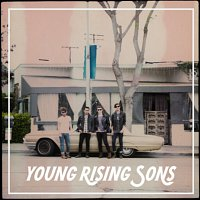 Young Rising Sons – Young Rising Sons