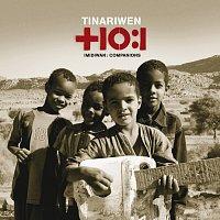 Tinariwen – Imidiwan