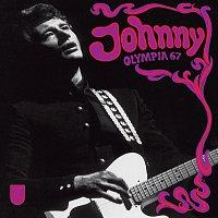 Johnny Hallyday – Olympia 67 [Live]